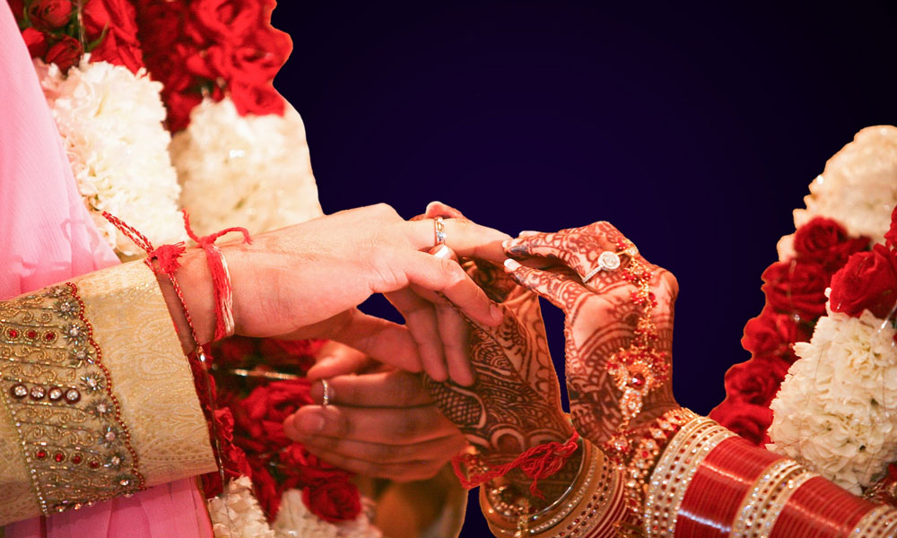 Wedding Photography Career: Wedding Photographer