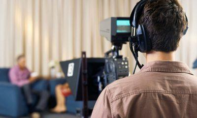 Career Option after BMM - Bachelor of Mass Media
